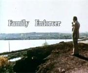 Family Enforcer (1976)