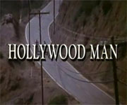 Hollywood Man (1976)