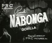 Nabonga (1944)