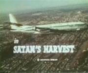 Satan's Harvest (1970)