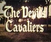The Devil's Cavaliers (1959)